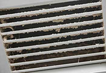 Clean Air Ducts, Vents, and Exhausts | Air Duct Cleaning Los Angeles, CA