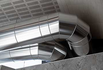 Commercial Air Duct Cleaning | Air Duct Cleaning Los Angeles, CA